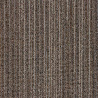 Ковровая плитка Desso Libra Lines 2082