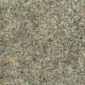 Ковровая плитка Desso Forto 2914