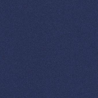 Ковровая плитка Interface Heuga 725 672523 True Blue