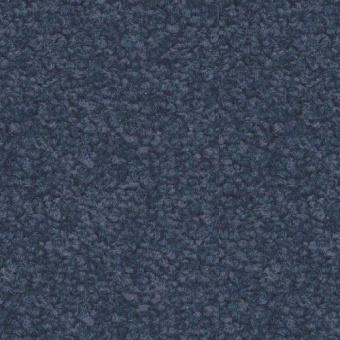 Ковровая плитка Forbo Tessera Acrobat 1306