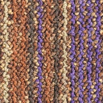 Ковровая плитка Balsan Batik 470