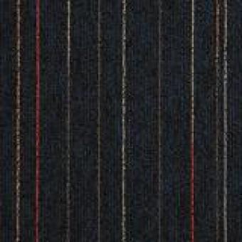 Ковровая плитка Modulyss First Lines 546