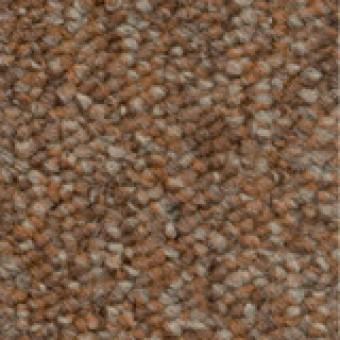 Ковровая плитка Modulyss Millennium 795