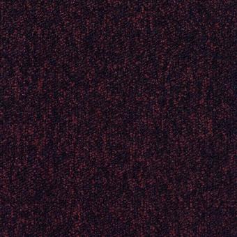 Ковровая плитка Desso Tempra 2088