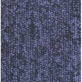 Ковровая плитка Modulyss Step 592