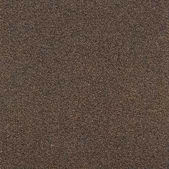 Ковровая плитка Interface Heuga 568 5687 Nougat