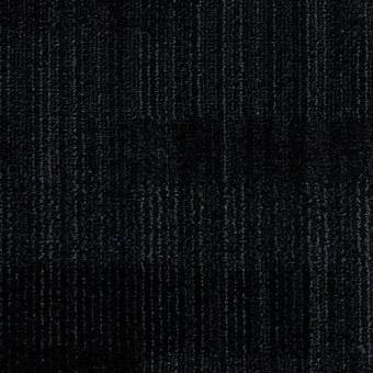 Ковровая плитка Forbo Tessera Alignment 208