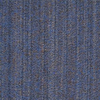 Ковровая плитка Tecsom 3550 Linear Vision 24