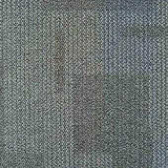 Ковровая плитка Interface Entropy 366653