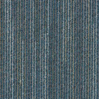 Ковровая плитка Desso Libra Lines 8812