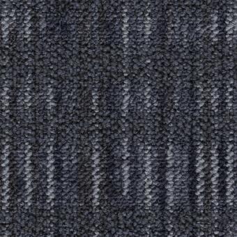 Ковровая плитка Escom Accent 49442