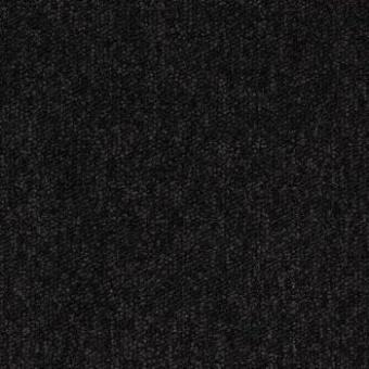 Ковровая плитка Desso Tempra 9532