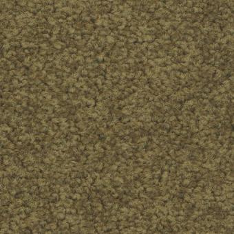 Ковровая плитка Forbo Tessera Acrobat 1313
