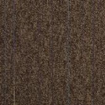 Ковровая плитка Modulyss First Lines 811