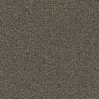 Ковровая плитка Desso Flow 9105