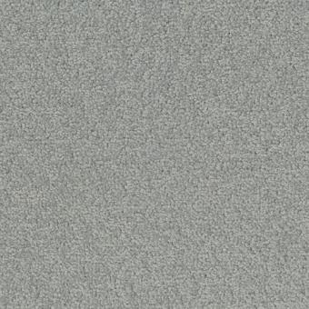 Ковровая плитка Desso Palatino 4000