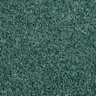Ковровая плитка Desso Mila 9503