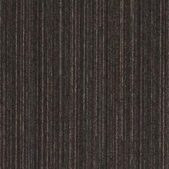 Ковровая плитка Suminoe LX-1129