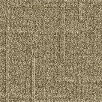 Ковровая плитка Suminoe LX-1809