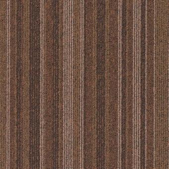 Ковровая плитка Forbo Tessera Barcode 315