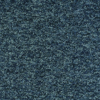 Ковровая плитка Desso Tempra 9091