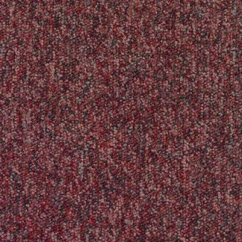 Ковровая плитка Desso Tempra 5202