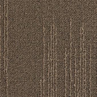 Ковровая плитка Desso Grids 9503