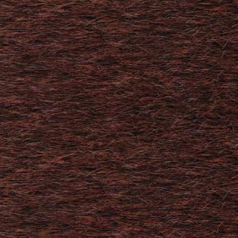 Ковровая плитка Desso Lita 2081
