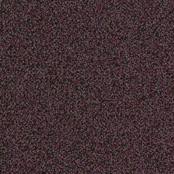 Ковровая плитка Desso Sand 3902