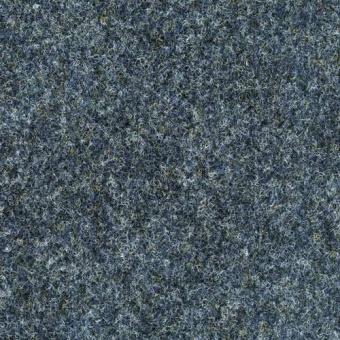 Ковровая плитка Desso Forto 8902
