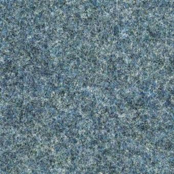 Ковровая плитка Desso Forto 8913