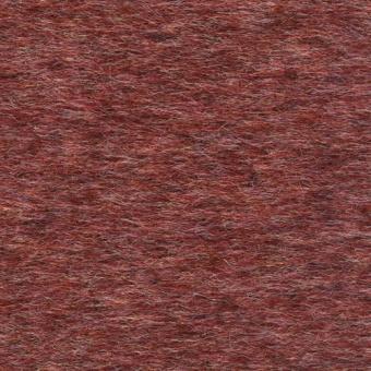 Ковровая плитка Desso Lita 2116