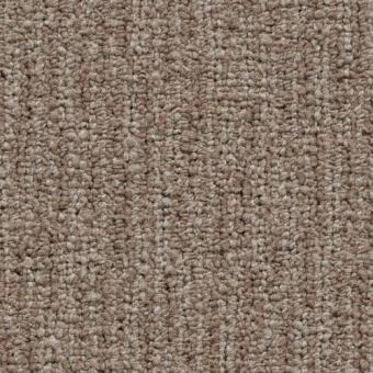 Ковровая плитка Forbo Tessera Weave 1716