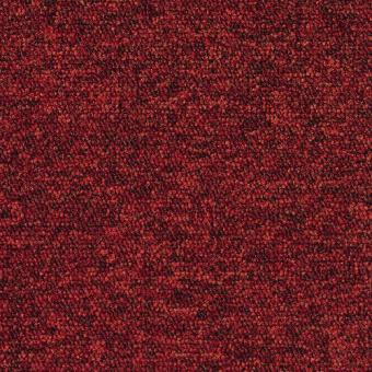 Ковровая плитка Desso Tempra 5011