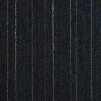 Ковровая плитка Modulyss First Lines 541