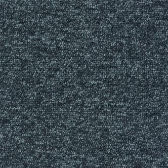 Ковровая плитка Desso Tempra 9504