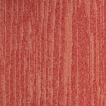 Ковровая плитка Balsan Infini Colors - Jungle 430