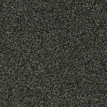 Ковровая плитка Desso Torso 2914