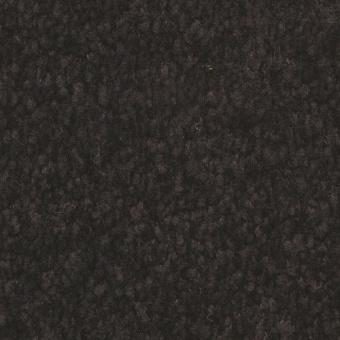 Ковровая плитка Forbo Tessera Acrobat 1304