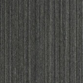 Ковровая плитка Suminoe LX-1122