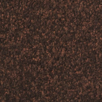 Ковровая плитка Forbo Tessera Acrobat 1318