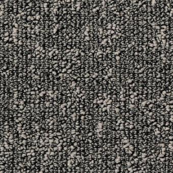 Ковровая плитка Desso Fields 9525