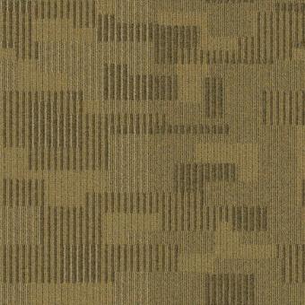 Ковровая плитка RusCarpetTiles Burano 6604