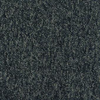 Ковровая плитка Desso Tempra 9531