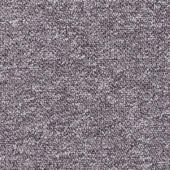 Ковровая плитка Desso Stratos 9006