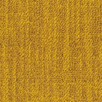 Ковровая плитка Desso Frisk 6102