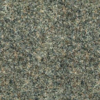 Ковровая плитка Desso Forto 2913