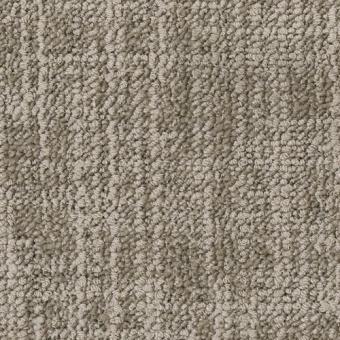 Ковровая плитка Desso Frisk 2914