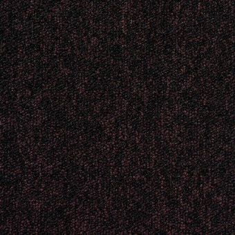 Ковровая плитка Desso Tempra 2081