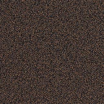 Ковровая плитка Desso Sand 2931